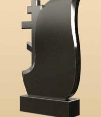 Памятник нестандартной формы ME-244