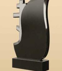 Памятник нестандартной формы ME-244.BH
