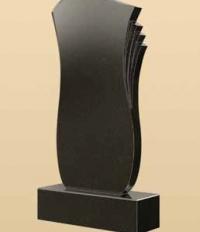 Вертикальный памятник № ME-248