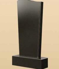 Вертикальный памятник № ME-25
