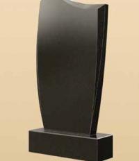 Вертикальный памятник № ME-26