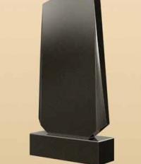 Вертикальный памятник № ME-27