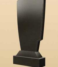 Вертикальный памятник № ME-28