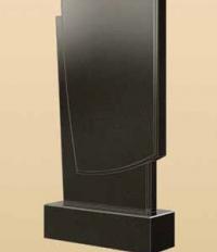 Вертикальный памятник № ME-29
