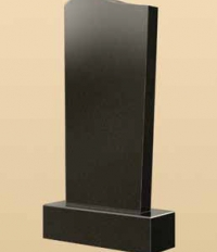 Вертикальный памятник № ME-30