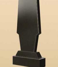Вертикальный памятник № ME-33