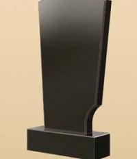 Вертикальный памятник № ME-34