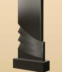 Вертикальный памятник № ME-35
