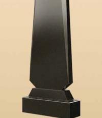 Вертикальный памятник № ME-36