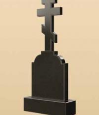 Вертикальный памятник № ME-42