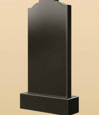Вертикальный памятник № ME-45