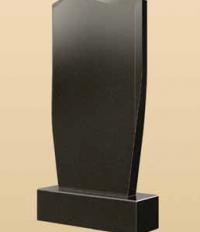 Вертикальный памятник № ME-501