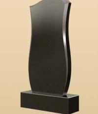 Вертикальный памятник № ME-504