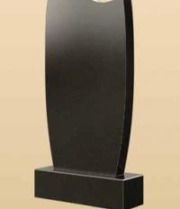 Вертикальный памятник № ME-509