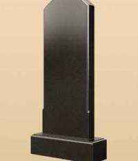 Вертикальный памятник № ME-51