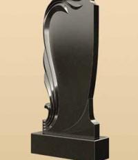 Вертикальный памятник № ME-511