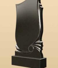 Вертикальный памятник № ME-514