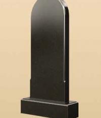 Вертикальный памятник № ME-52