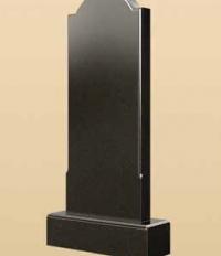 Вертикальный памятник № ME-53