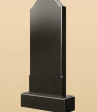 Вертикальный памятник № ME-56