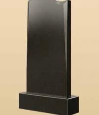 Вертикальный памятник № ME-600