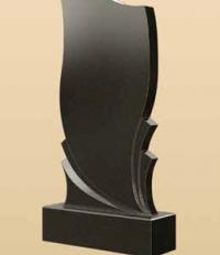 Вертикальный памятник № ME-603