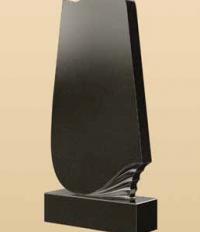 Вертикальный памятник № ME-605