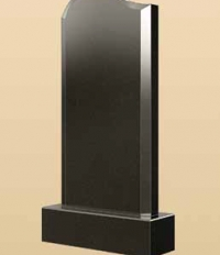Вертикальный памятник № ME-607