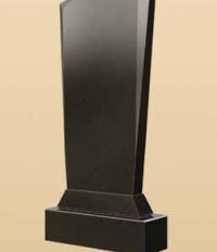 Вертикальный памятник № ME-61