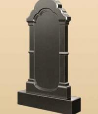 Памятник нестандартной формы ME-615