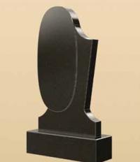 Вертикальный памятник № ME-62