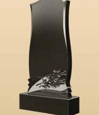 Вертикальный памятник № ME-700.BH
