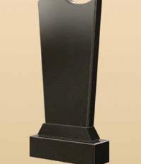 Вертикальный памятник № ME-75