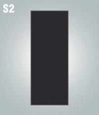 Плитка S2