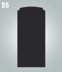 Плитка S5